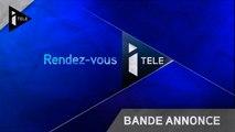 iTELE HD - Bande Annonce Le Grand Rendez-Vous (2014)