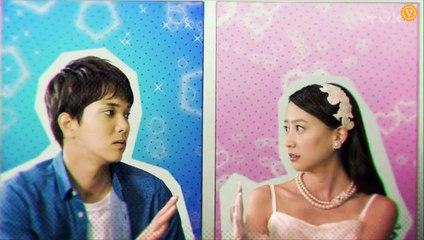 本小姐乃白鳥麗子 第1集 Shiratori Reiko de Gozaimasu Ep1