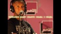 Mohamed Diaby - Chaba 2 chaba
