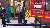 Avalanche : Valfréjus sous le choc après la mort de cinq militaires