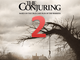 The Conjuring 2: The Enfield Poltergeist: Trailer HD VO st bil