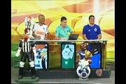 Troféu Telê Santana: eleja o melhor meia de 2015