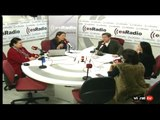 Crónica Rosa: La nueva operación de Kiko Matamoros - 19/01/16