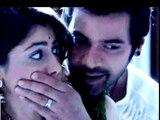 Pragya and Abhi Romantic Song 21st January 2016 Kumkum