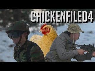 치킨필드4