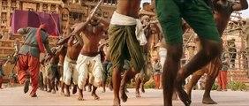 Baahubali - The Beginning Hindi Full Movie Watch Online - Prabhas, Rana Daggubati, SS Rajamouli