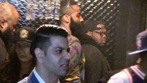 promo code 426c2 d1835 James Harden's Jersey Retired...at a STRIP CLUB! - video ...