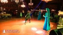 Azeri Oyunları,Azeri Düğünü Ekibi