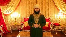 Nabi Ka Jhanda Rahe Salamat Latest Naat Videos by Hafiz Ahmed Raza Qadri