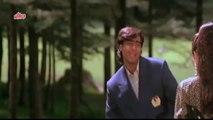 Ek Din To Honi Thi Mohabbat - Alka Yagnik, Vinod Rathod, Bedardi Romantic Song