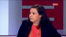 Affaire Renault : « Cela mérite réparation et action de groupe » juge Emmanuelle Cosse
