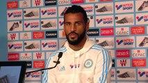 Coupe de France - Les meilleurs moments de la conférence de presse de Romao