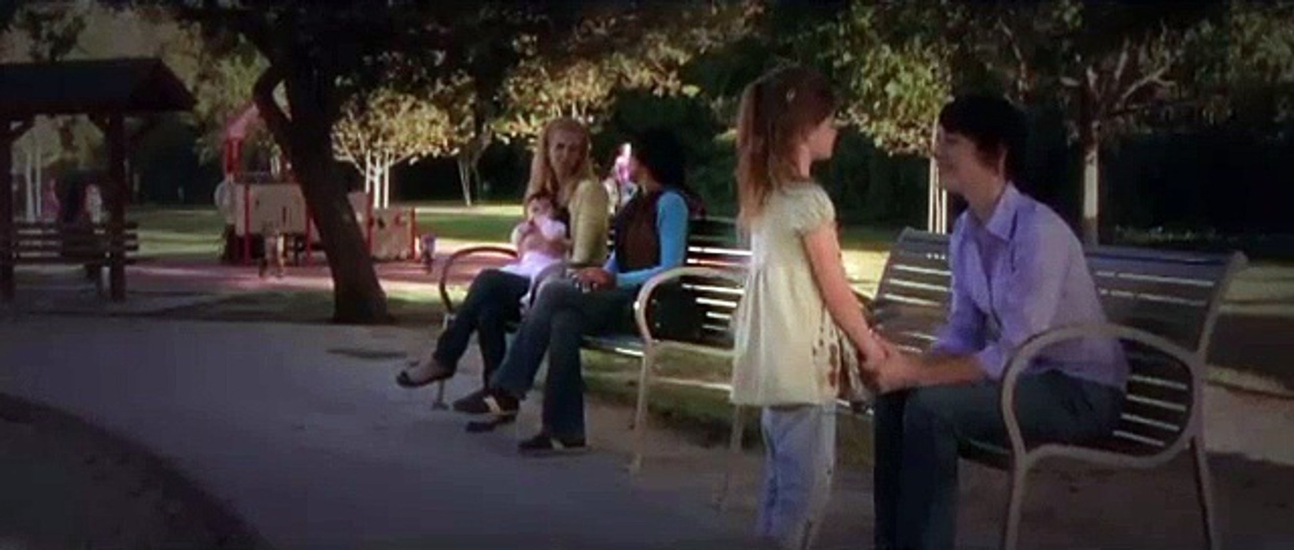 COMEDY MOVIES 2015 HD - Best comedy movies - romantic movies - New Funny movies