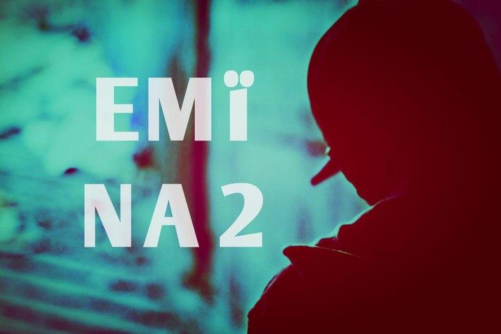EMï - NA 2