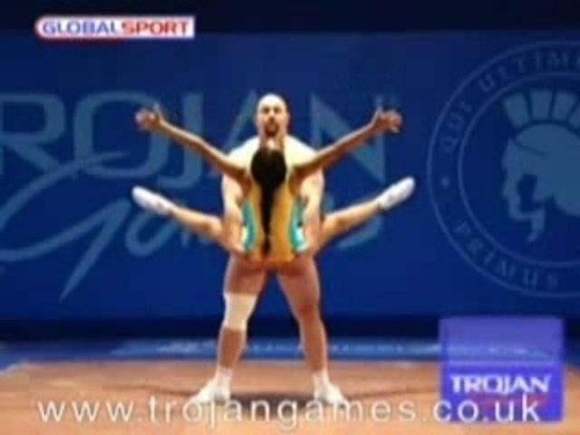 Trojan-games-weightlifting