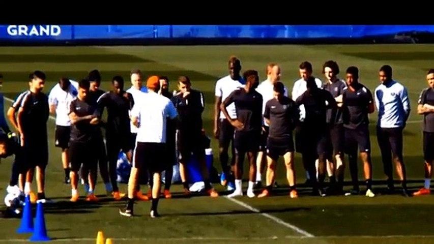 PSG vs Toulouse 1-1 ~ Paris Saint-Germain - Toulouse FC (1-1) - Highlights - (PARIS - TFC) _ 2015-16 | Godialy.com
