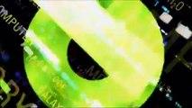 "Documentary 2015 | Space Exploration - \""Black Holes\"""