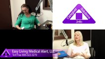 Caregiver Solutions - Live Stream (29)