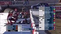 Gabriela Soukalová 3.místo Hochfilzen Women pursuit 10km WC Biathlon 2015/2016