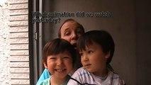 Apprendre le français pour les enfants / Apprendre le français pour les enfants ***