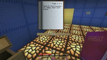 Minecraft: Custom Map #14 (Harti de la fani) - Pretty nice map