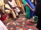 Punjabi bhangra, punjabi wedding dance, pakistani dance, punjabi mujra, punjabi stage dance, indian girls dance, home girls dance, local girls dance(1)