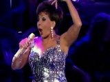 Shirley Bassey - Kiss Me Honey Honey Kiss Me (2009 Live at Electric Proms)