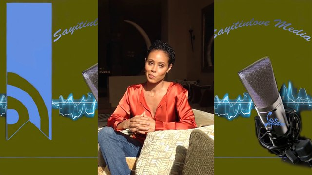 Jada Pinkett Smith Boycotts Oscars Janet Hubert Responds To Jada And Calls Out Will Smith