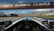 GRID Autosport - #21a S5 E2R1 Autosport  Raceway Club Circuit, Q