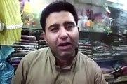 Urdu poetry, punjabi poetry, urdu mazahia videos, comedy videos, punjabi funny, pakistani funny, indian funny videos, punjabi totay, punjabi tapay, urdu songs