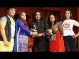 Rajasthan Cinema Awards 2015 With TV Celebs & Bollywood Celebs