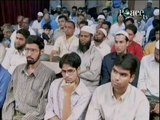 Dr Zakir Naik Is selling haram items as livelyhood allowed in Islam ?