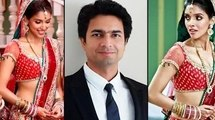 [EXCLUSIVE VIDEO] Asin's Wedding With Micromax Founders Rahul Sharma Love Affair