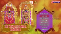 SRI VENKATESWARA VAIBHAVAM {Telugu Spritual} DAT - video dailymotion