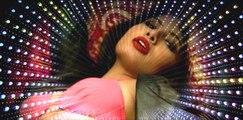 We Will Rock The World Song - Calendar Girls - Meet Bros Anjjan ft. Neha Kakkar - Bollywood Movie - Madhur Bhandarkar Akanksha Puri Avani Modi Kyra Dutt Ruhi Singh Satarupa Pyne - Calendar Girls 2015