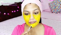 beauty tips for girls Best Acne Treatment Get Rid Of Acne Fast Naturally, How to Get Flawless skin,Treat Acne Scars