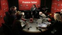 """""""Bilan de la démographie française 2015"""" (L'Edito Eco)"""