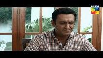 TOP PAKISTANI DRAMA 2016 Lagao Episode 02 P1 Hum TV Drama 19 Jan
