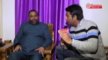 Interview With Swami Prasad Maurya On Upcoming UP Election