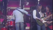 Status Quo Live - Marguerita Time 15-12 1983(Rossi,Frost) - Top Of The Pops 2 Special 2000