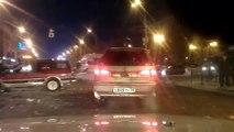 Acidente de carro Compilação || acidente de viação #98