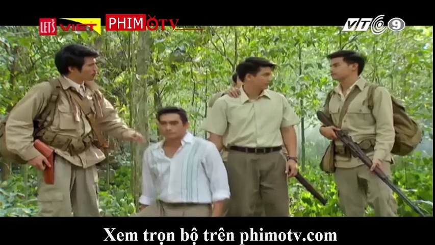 Phim Biệt Ly Thái Lan | Godialy.com