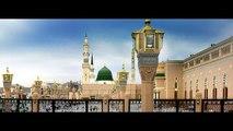 Main madine chala phir karam ho gaya | Latest Naat 2015 By Muhammad Faisal Maqbool Qadri