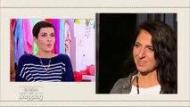 Une candidate fond en larmes en pleine rue ! - Les Reines du Shopping - 19/01/2016 - M6