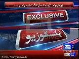 Terrorists Attack Bacha Khan University Charsadda Peshawar