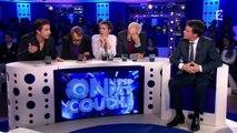 Les propos de Manuel Valls sur Ali Bongo