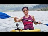 Hot Gul Panag Host New Adventurous Tv Show 'Off Road With Gul'