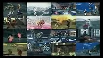 Tekken Dark Resurrection – PSP [Parsisiusti .torrent]
