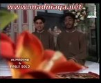 Bas Mera Mahi Salle Alah Urdu Naat By Ghulam Mustafa Qadri