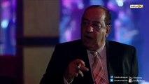 Episode 46 - Hob La Yamot Series | الحلقة السادسة والأربعون - مسِلسل حب لا يموت